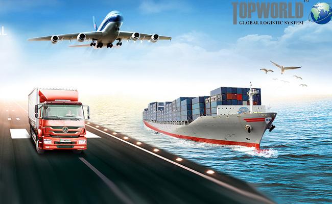 上海靠谱货代,门到门空运进口,国际物流,进口上海货代,一站式进口货代