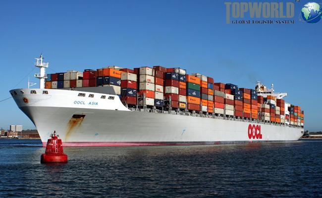海运出口,进出口物流,上海进口货代,国际物流,门到门空运进口