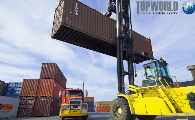 海运出口,国际物流,门到门进口空运,上海进口靠谱货代