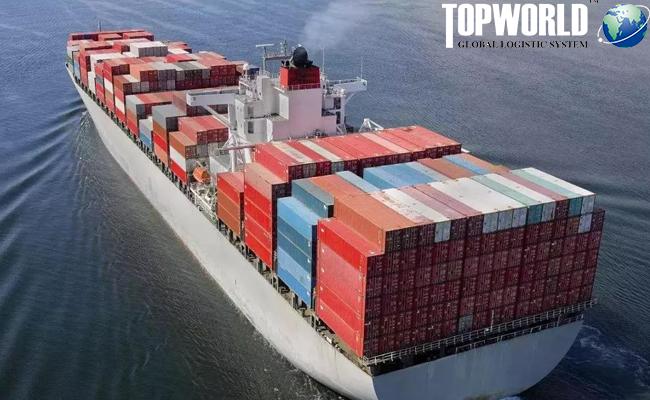 危险品海运出口,海运出口价格,海运出口美丽价格,进出口物流,国际物流