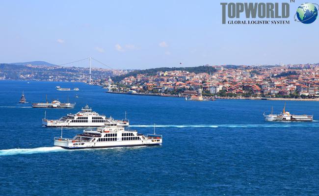 土耳其空运,土耳其进口空运,土耳其进口货代