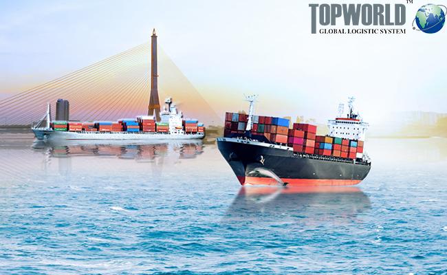 海运出口,出口海运价格,进出口物流,门到门进口,上海靠谱货代