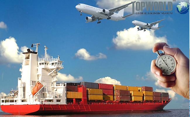 海运出口,门到门空运进口,国际物流,进出口物流,上海进口货代
