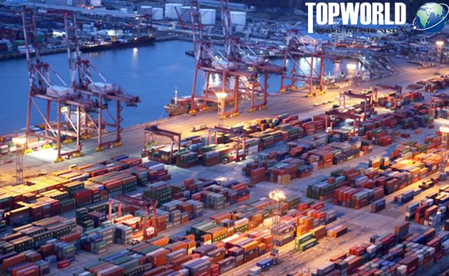 中国允许尼泊尔使用港口