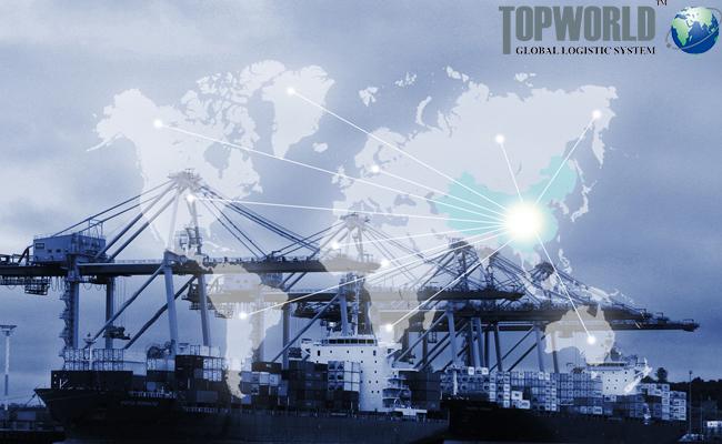 外贸进出口,进出口货代,国际物流,进出口物流,上海进口货代