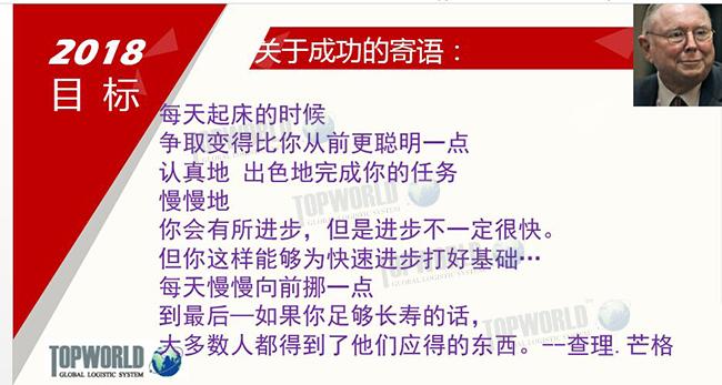 门到门空运进口,空运全程进口,空运出口,上海靠谱货代