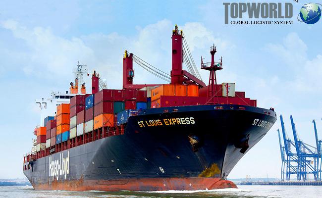 海运出口,国际物流,进出口物流,全程空运货代
