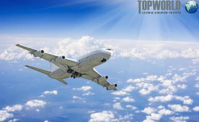 门到门空运进口,进口空运一站式,全程进口空运