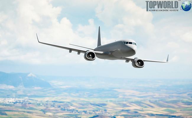 德国门到门空运进口,全程空运进口,德国进口一站式空运