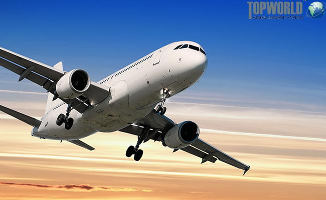 美国进口上海空运,美国门到门空运,全程进口美国空运