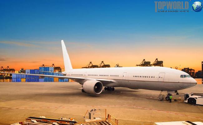 马来西亚海运出口,空运进口马来西亚