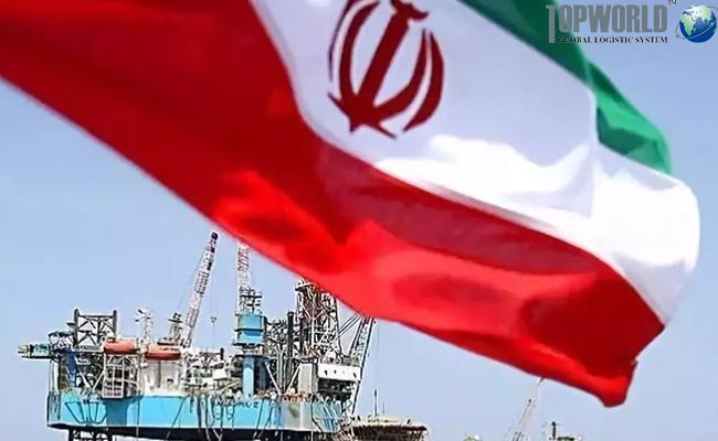 船公司终止伊朗业务