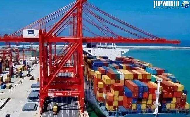 无单放货,进出口物流,进口空运货代