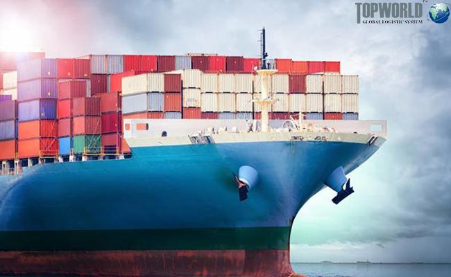 海运拼箱,海运出口货代,海运进口货代,上海进口货代