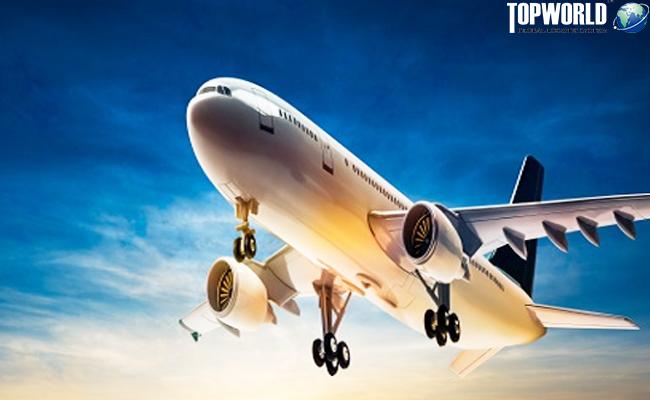 门到门进口,德国空运进口,德国空运货代