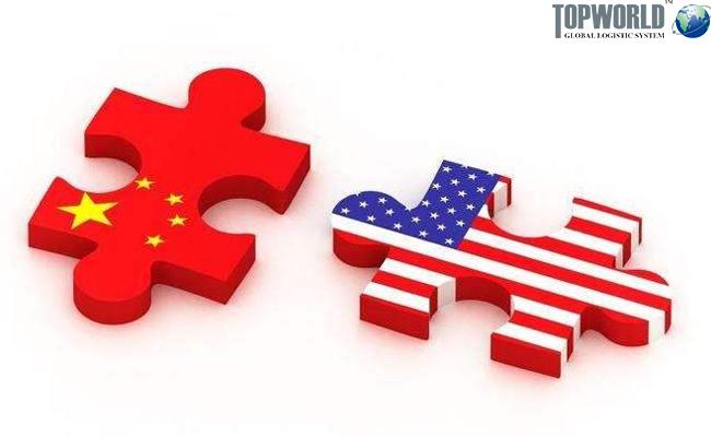 中美贸易战加速制造业转移