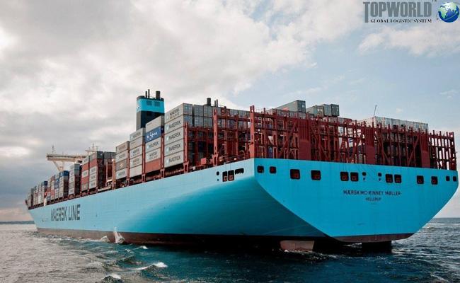 进口报关,进口清关,海运出口,门到门进口空运