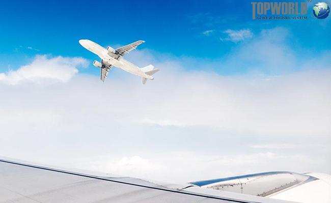 泡货和重货,门到门进口,空运全程进口,海运出口,进口上海货代