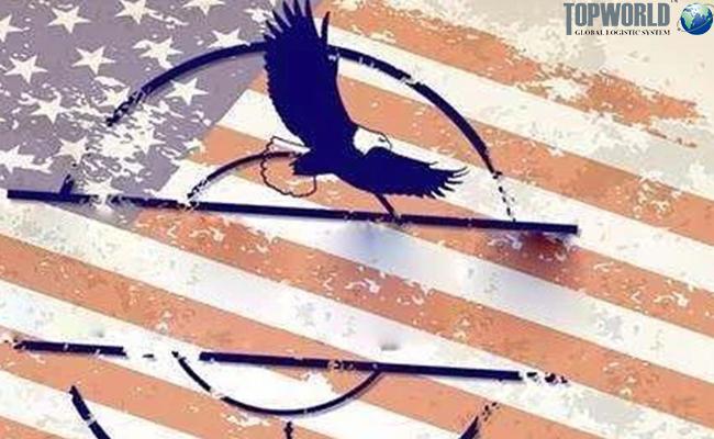 美国ISF新规