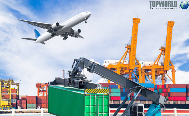 极速清关,进口报关,上海进口货代,门到门进口