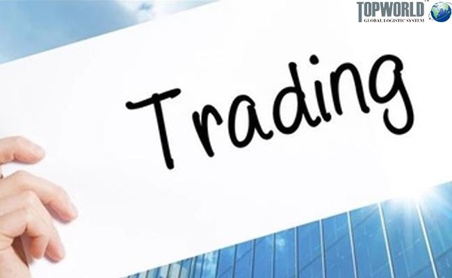 降关税促进口,进出口物流,上海进口货代