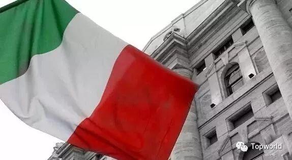 意大利出口,门到门进口,进口空运货代