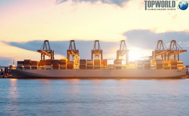 进出口物流,巴拿马海运,海运出口,空运进口,上海进口货代