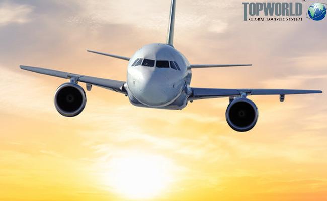 进出口物流,上海进口货代,门到门空运,进口空运货代