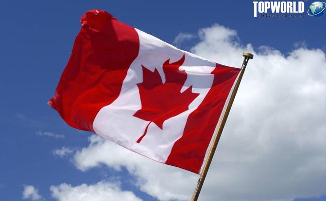 加拿大海关新规
