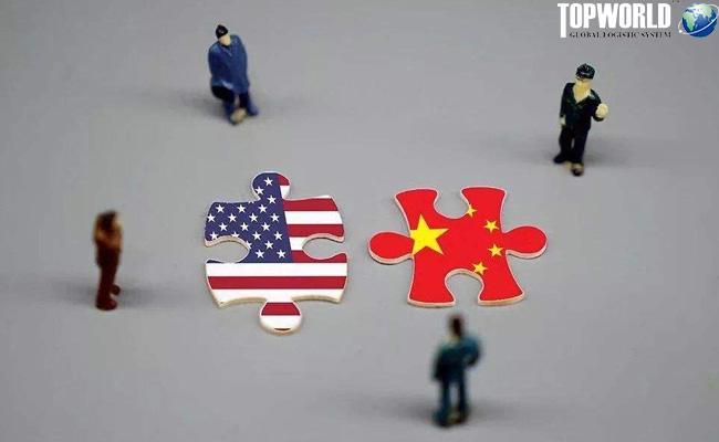 贸易战影响开始呈现?中国出口增长预计将放缓