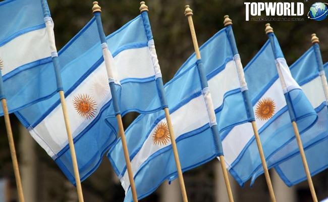 阿根廷罢工,进出口物流,上海进口货代,门到门空运