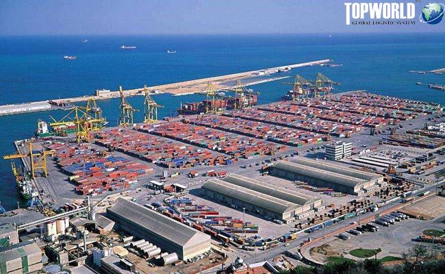 货代,进出口物流,上海进口货代,门到门空运