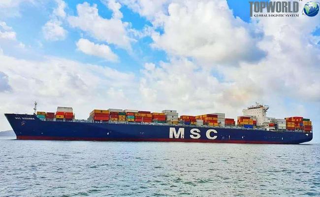 海运出口,进出口物流,上海进口货代,门到门空运