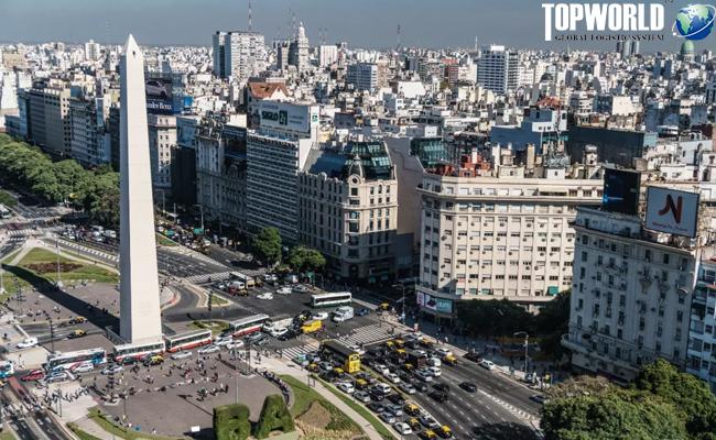 G20布宜诺斯艾利斯峰会看点