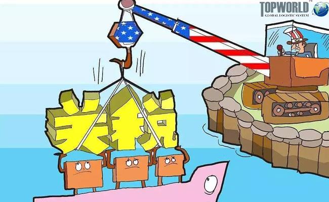 停火90天中美贸易战何去何从?!