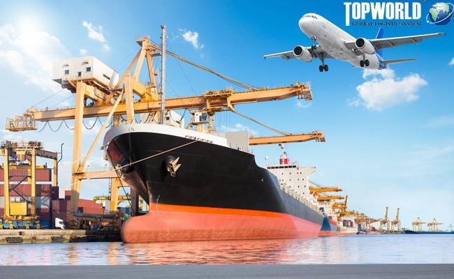 外贸进出口,进出口物流,进出口货代,进出口空运