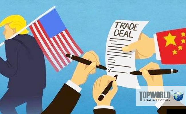 加征关税谁买单,三种观点和一个评论