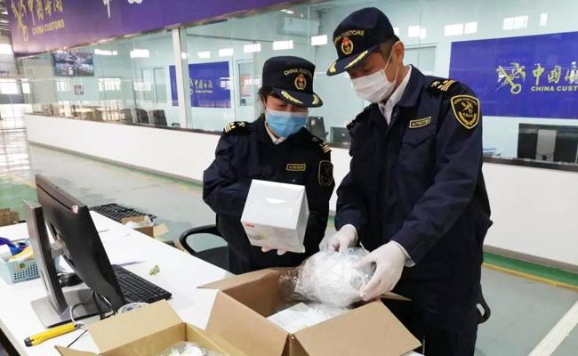 外贸企业出口防疫物资要不要经营资质