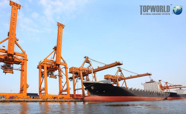出口巴西货物,提单打法上需要注意哪些问题?