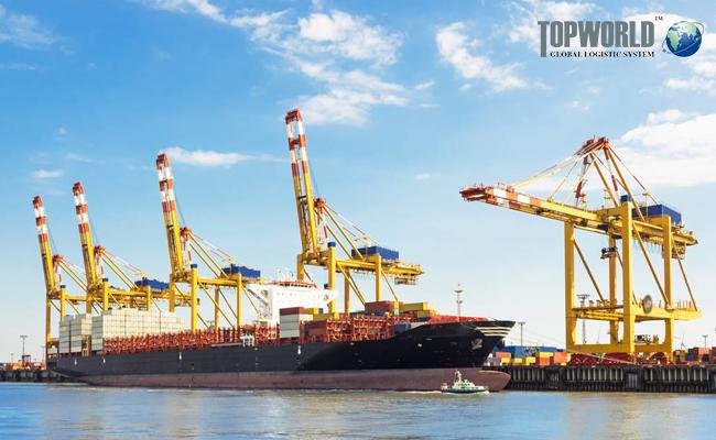 新一轮贸易战威胁,更多的跨大西洋航线航班被取消